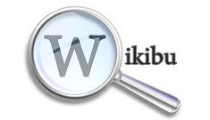 Wikibu